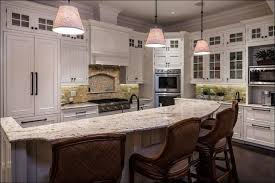 kitchen luxury mansion kitchens luxury kitchen designs photo