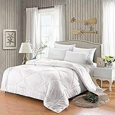 Extra Long King Comforter Amazon Com Super Luxurious Twin Twin Xl Extra Long Size Goose