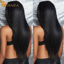 Inexpensive Human Hair Extensions by Online Get Cheap Human Hair Extensions Review Aliexpress Com