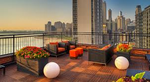 apartments in chicago 1350 lake shore drive