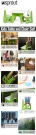 38 best eco friendly furniture images on pinterest sprouts eco