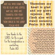 10 best prayers for families images on a prayer bible