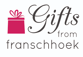 franschhoek wine valley gifts logo jpg