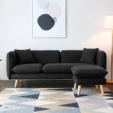 canap style scandinave canape beautiful canape 4 place droit high definition wallpaper