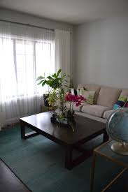 Living Room Without Coffee Table by New Year New Kid New Living Room U2013 Planting Sequoias