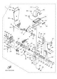 704 binnacle control parts diagram needed bandofboaters com