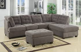 how to clean sofa at home suede couches how to clean suede couch home remedies dania suede