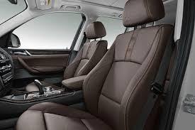 Bmw X5 Diesel - 2014 bmw x5 diesel m sport top auto magazine