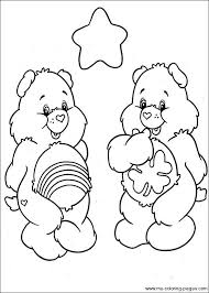 125 care bears images care bears