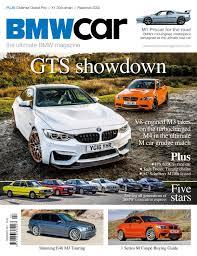car buying guide bmw car february 2017 by read mag5 issuu