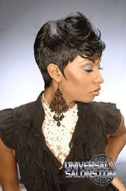 universal black hairstyles pictures 87 best short hair images on pinterest pixie cuts shirt hair