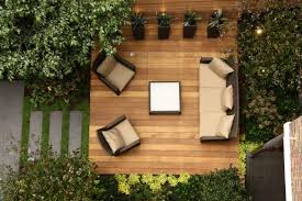 Spanish Home Designs by Lawn U0026 Garden Wonderful Courtyard Design 1685 Home Decoration