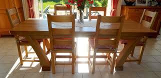 table cuisine en bois table de cuisine en bois table de cuisine en bois with table