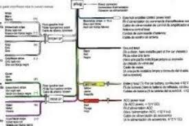 pioneer deh p6300 wiring diagram wiring diagram simonand