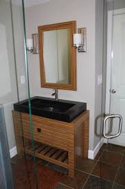 Affordable Bathroom Mirrors Bathroom Vanity Affordable Bathroom Vanities 54 Bathroom Vanity