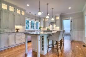 Standard Top Kitchen Cabinet Sizes Top  Kitchen Cabinet Brands - Kitchen cabinets austin