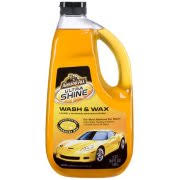 car washes u0026 cleaners walmart com