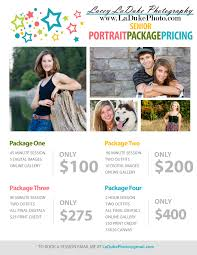 photographer prices eugene senior portrait photographer pricing and specials