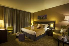 book luxury hotel rooms u0026 5 star suites genting hotel