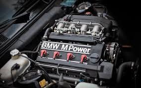 2002 bmw m3 engine mercedes 190e 2 3 16 vs e30 bmw m3 motor trend