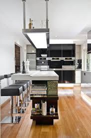 kitchen kitchen islands with granite countertops prefab kitchen