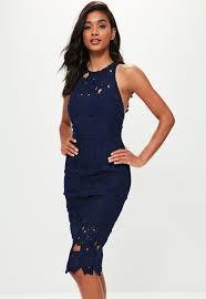 cocktail dresses elegant u0026 black tie dresses missguided