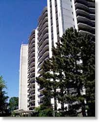 One Bedroom Apartment Toronto For Rent One Bedroom Toronto Central Apartment For Rent Ad Id Wjp 353468