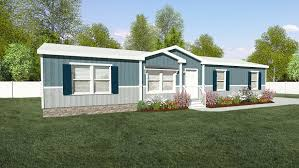 types of foundations for homes building on strong manufactured home foundations