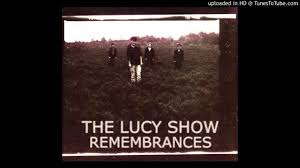 the lucy show history part 1 youtube