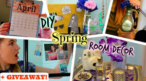 home decor giveaway diy spring room decor giveaway mareninspires room decor and room