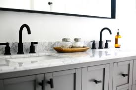mixing metals in bathroom reveal budget and sources 1 482 master bathroom reno create