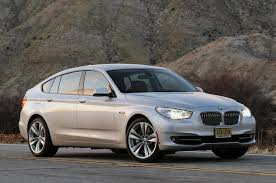 bmw 5 series bmw 5 series gt prices reviews and model information autoblog