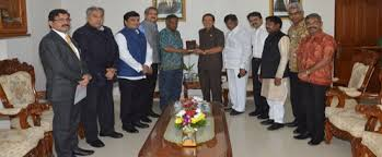 consolato india consulate general of india bali indonesia