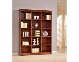 librerie vendita vendita librerie in legno