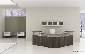 Office Reception Desk Designs Browse Our Selection Of Reception Desks Shipping Design 35