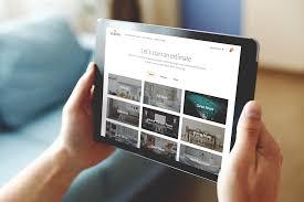 Home Renovation Design Online Kukun Platform Launches With Online Project Estimates Remodeling