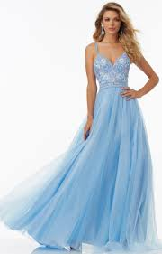 mori lee prom 99120 designer formal prom dress