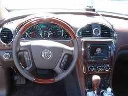 first drive buick enclave u0026 buick verano turbo nikjmiles com