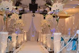 wedding chuppah rental where do i get a chuppah weddingbee