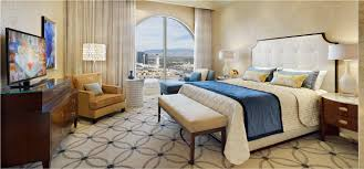 hotels in las vegas with 2 bedroom suites hotel resorts find out what you can get from booking 2 bedroom
