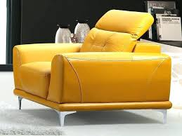 butter yellow leather sofa butter yellow leather sofa pauljcantor com