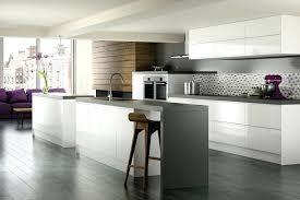 modern white kitchen backsplash contemporary white kitchen contemporary kitchen by frost interiors