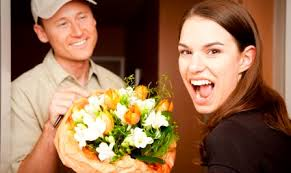 deliver flowers flower delivery imperial ca local florist in san diego ca