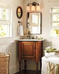 Pottery Barn Bathrooms Ideas Colors 37 Best Pottery Barn Decorating Images On Pinterest Living Room