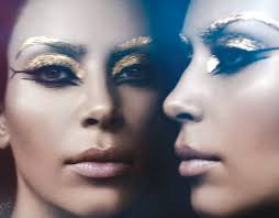 pat mcgrath is the most in demand makeup artist the cut