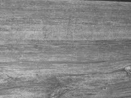 wood grain texture i free stock photo public domain pictures