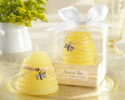 winnie the pooh baby shower ideas how to plan a winnie the pooh baby shower baby shower