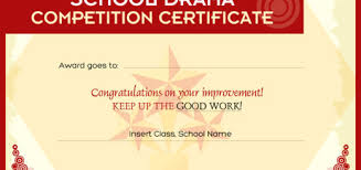 certificate templates professional certificate templates