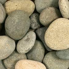 landscaping rocks decorative ground cover rocks