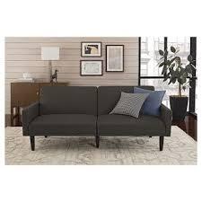 futons u0026 sofa beds target